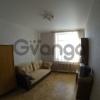 Сдается в аренду квартира 3-ком 65 м² Малоохтинский проспект, 6, метро Ладожская