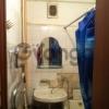 Сдается в аренду квартира 1-ком 31 м² проспект Большевиков, 25, метро Улица Дыбенко