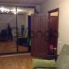 Сдается в аренду квартира 1-ком 38 м² проспект Большевиков, 57к3, метро Улица Дыбенко