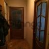 Сдается в аренду квартира 2-ком 59 м² Новочеркасский проспект, 57к1, метро Ладожская