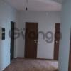 Сдается в аренду квартира 2-ком 64 м² Окраинная улица, 9А, метро Ладожская