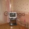Сдается в аренду квартира 1-ком 33 м² проспект Наставников, 34, метро Ладожская