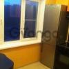Сдается в аренду квартира 2-ком 55 м² улица Передовиков, 19к1, метро Ладожская