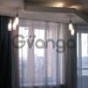 Сдается в аренду квартира 1-ком 30 м² проспект Большевиков, 10А, метро Улица Дыбенко