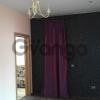 Сдается в аренду квартира 3-ком 90 м² улица Латышских Стрелков, 15к2, метро Ладожская