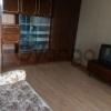 Сдается в аренду квартира 1-ком 35 м² улица Коллонтай, 5/1, метро Проспект Большевиков
