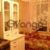 Сдается в аренду квартира 1-ком 33 м² улица Крыленко, 5, метро Улица Дыбенко
