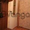 Сдается в аренду квартира 1-ком 47 м² проспект Солидарности, 23к1, метро Улица Дыбенко