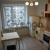 Сдается в аренду квартира 1-ком 40 м² Свердловская набережная, 64, метро Ладожская