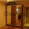 Сдается в аренду квартира 2-ком 50 м² проспект Энергетиков, 46к1, метро Ладожская