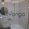 Сдается в аренду квартира 2-ком 46 м² проспект Металлистов, 25к1, метро Ладожская