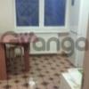 Сдается в аренду квартира 1-ком 31 м² проспект Энергетиков, 30к1, метро Ладожская