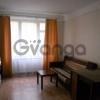 Сдается в аренду квартира 1-ком 32 м² Товарищеский проспект, 6к6, метро Проспект Большевиков