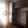 Сдается в аренду квартира 1-ком 32 м² проспект Косыгина, 17к1, метро Ладожская