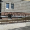 Сдается в аренду квартира 1-ком 41 м² Львовская улица, 5, метро Ладожская