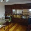 Сдается в аренду квартира 2-ком 55 м² улица Крыленко, 39, метро Улица Дыбенко