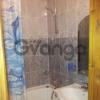 Сдается в аренду квартира 2-ком 57 м² улица Антонова-Овсеенко, 21, метро Улица Дыбенко