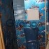 Сдается в аренду квартира 1-ком 42 м² 2-я Жерновская улица, 23, метро Ладожская
