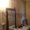 Сдается в аренду квартира 2-ком 51 м² проспект Ударников, 15А, метро Ладожская