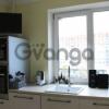Сдается в аренду квартира 1-ком 40 м² проспект Большевиков, 30к1, метро Улица Дыбенко