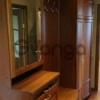 Сдается в аренду квартира 2-ком 51 м² проспект Наставников, 11к1, метро Проспект Большевиков
