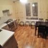 Сдается в аренду квартира 1-ком 36 м² улица Белышева, 5/6, метро Проспект Большевиков