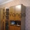 Сдается в аренду квартира 3-ком 80 м² проспект Обуховской Обороны, 93, метро Улица Дыбенко