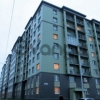 Сдается в аренду квартира 2-ком 60 м² Заневский проспект, 73, метро Ладожская