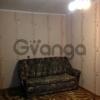 Сдается в аренду квартира 1-ком 32 м² улица Латышских Стрелков, 11к2, метро Проспект Большевиков