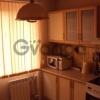 Сдается в аренду квартира 2-ком 52 м² проспект Наставников, 26к2, метро Ладожская