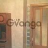 Сдается в аренду квартира 2-ком 56 м² улица Латышских Стрелков, 11к1, метро Проспект Большевиков