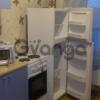 Сдается в аренду квартира 1-ком 40 м² Хасанская улица, 10к2, метро Проспект Большевиков