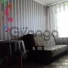 Сдается в аренду квартира 2-ком 50 м² улица Евдокима Огнева, 10к3, метро Улица Дыбенко