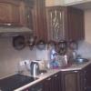 Сдается в аренду квартира 3-ком 66 м² улица Шотмана, 3, метро Улица Дыбенко