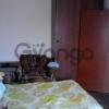 Сдается в аренду квартира 1-ком 30 м² проспект Большевиков, , метро Улица Дыбенко