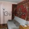 Сдается в аренду квартира 1-ком 32 м² Таллинская улица, 15, метро Ладожская