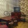 Сдается в аренду квартира 2-ком 1 м² Крюкова улица, 23, метро Ладожская