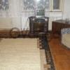 Сдается в аренду квартира 3-ком 63 м² Хасанская улица, 8к1, метро Ладожская