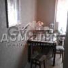 Продается квартира 2-ком 46 м² Телиги Елены ул