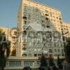 Продается квартира 3-ком 78 м² Златоустовская