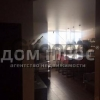 Продается квартира 1-ком 47 м² Шумского Юрия