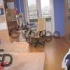 Сдается в аренду квартира 2-ком 60 м² Фестивальная Ул. 30, метро Речной вокзал