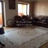 Продается квартира 3-ком 84 м² ул. Малышко Андрея, 31а, метро Дарница