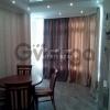 Сдается в аренду квартира 1-ком 50 м² ул. Бажана Николая, 8б, метро Осокорки