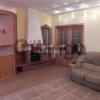 Сдается в аренду квартира 3-ком 117 м² ул. Героев Сталинграда, 24, метро Минская