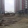 Продается квартира 1-ком 50 м² ул. Драгоманова, 4а/5, метро Позняки