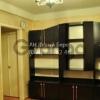 Сдается в аренду квартира 2-ком 47 м² ул. Васильковская, 47, метро Выставочный центр