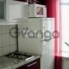 Сдается в аренду квартира 1-ком 33 м² ул. Красноармейская (Большая Васильковская), 114, метро Дворец Украина
