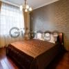 Сдается в аренду квартира 2-ком 55 м² ул. Саксаганского, 85, метро Университет