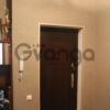 Сдается в аренду квартира 1-ком 43 м² Твардовского,д.34